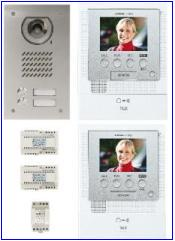 videophone---kit-portier-video-jf2sdvf-130124