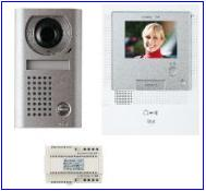 videophone---kit-portier-video-jfs1adv-130107