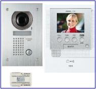 videophone---kit-portier-video-jfs2aedf-130111