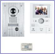 videophone---kit-portier-video-jks1adf-130202