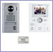 videophone---kit-portier-video-jks1adv-130201