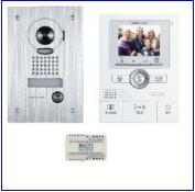 videophone---kit-portier-video-jks1aedf-130205