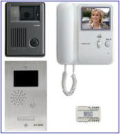 videophone---kit-portier-video-kv2c-110705