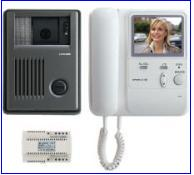 videophone---kit-portier-video-kv3c-110715