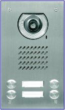 videophone---portiers-video-ext---jf4dvf-130123